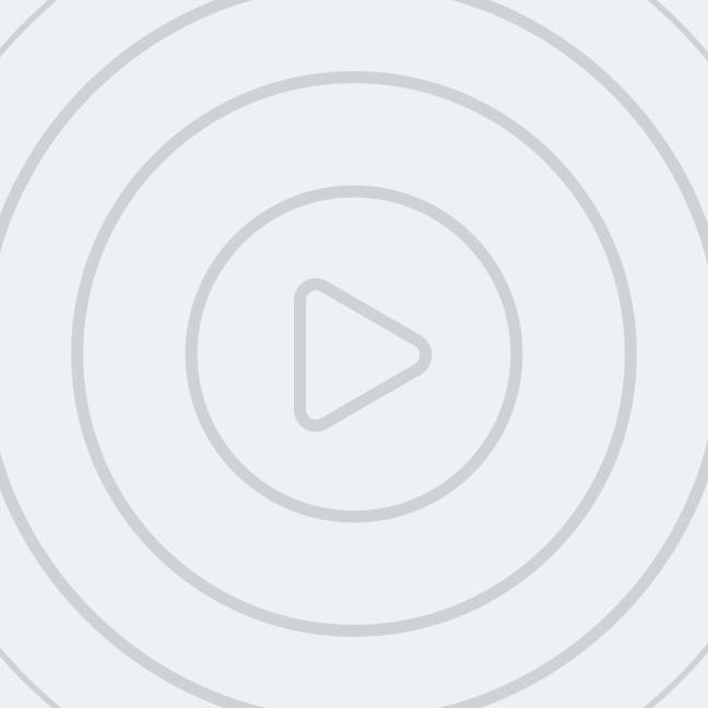 Esta es la portada del audiolibro Ilusión